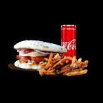 1 - tikka burger - soft 2 png