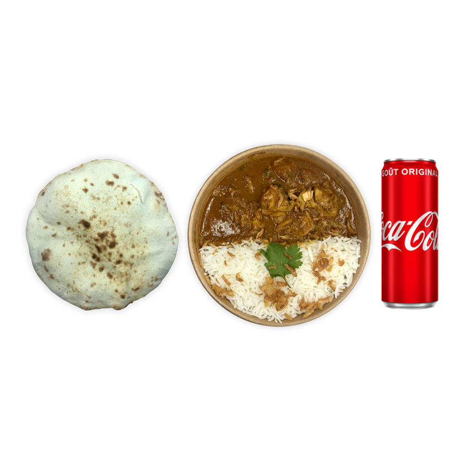 10 - poulet curry - soft 3 png