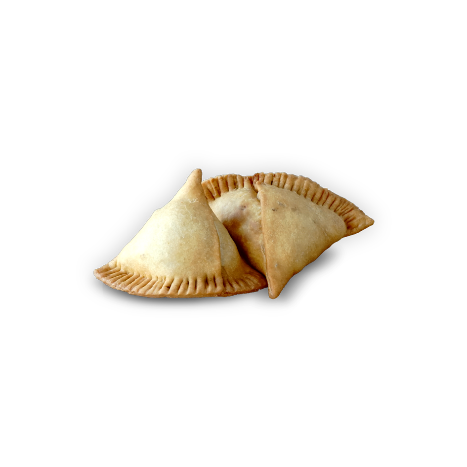 samossas